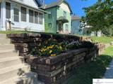 355 Lincoln Avenue - Photo 37