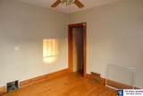 4545 Adams Street - Photo 10