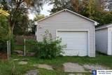 4545 Adams Street - Photo 21