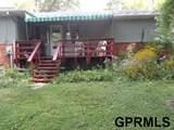5011 Glade Street - Photo 3