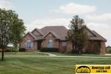 595 Ridge View Drive - Photo 1
