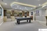 10631 Gold Plaza - Photo 42