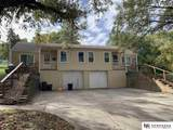 62 Country Club Road - Photo 1