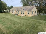 62 Country Club Road - Photo 19