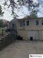 62 Country Club Road - Photo 2