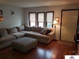 13636 W Street - Photo 3