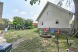4707 Hillside Street - Photo 22