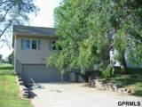 1005 Beaver Lake Boulevard - Photo 26