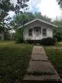 3341 42Nd Street - Photo 1