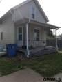 1726 10Th Street - Photo 1