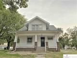 619 Cedar Street - Photo 1