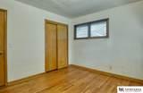1021 67th Avenue - Photo 20