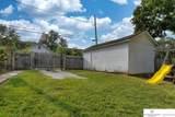 3522 45 Street - Photo 30