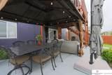 13402 42 Avenue - Photo 31