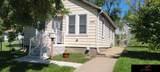 4220 Ames Avenue - Photo 1