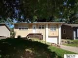 6230 Park Lane Drive - Photo 1
