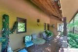 834 Hidden Hills Drive - Photo 3