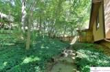 834 Hidden Hills Drive - Photo 35