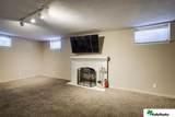 6241 Underwood Avenue - Photo 32