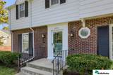 6241 Underwood Avenue - Photo 4