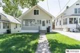 2521 Hickory Street - Photo 5