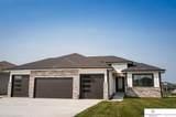 20803 Woodridge Drive - Photo 1