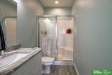 3364 Middle Ferry Road - Photo 11