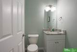 3364 Middle Ferry Road - Photo 19