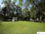 9705 Larimore Avenue - Photo 31