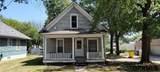 1524 Whittier Street - Photo 1