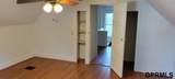 1524 Whittier Street - Photo 11