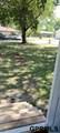 1524 Whittier Street - Photo 20