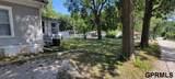 1524 Whittier Street - Photo 28