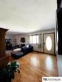 3409 Briarwood Avenue - Photo 3