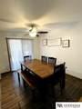 3409 Briarwood Avenue - Photo 5