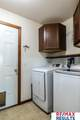 13604 42 Avenue - Photo 10