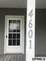 4601 Cass Street - Photo 1