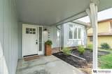 10642 O Street - Photo 2