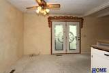 421 Haverford Drive - Photo 13