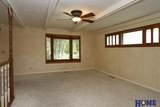 421 Haverford Drive - Photo 2