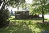 421 Haverford Drive - Photo 23