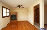 421 Haverford Drive - Photo 3