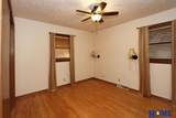 421 Haverford Drive - Photo 5