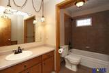 421 Haverford Drive - Photo 7