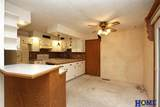 421 Haverford Drive - Photo 8
