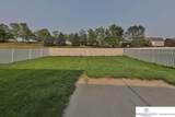 13807 Springview Drive - Photo 23
