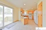 13807 Springview Drive - Photo 9