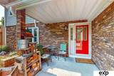 1707 Childs Road - Photo 10