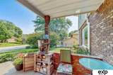 1707 Childs Road - Photo 11