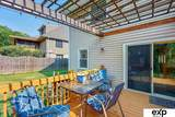 1707 Childs Road - Photo 12